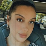 Regina9V from Surrey | Woman | 29 years old | Cancer