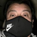 Anbrukasz from Santa Barbara | Man | 45 years old | Aquarius