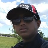 indian new-age in Maryland #9