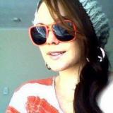 Singlemiss from Wellington   Woman   32 years old   Gemini