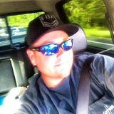 Ec from Williston Highlands   Man   29 years old   Scorpio