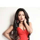 Pihu from New Delhi   Woman   28 years old   Sagittarius