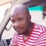 Steve from Jeddah | Man | 35 years old | Virgo