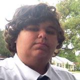 Bobuls from Loreauville | Man | 23 years old | Virgo