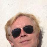 Frank from Miami Beach   Man   50 years old   Gemini