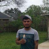 Cocho looking someone in Thibodaux, Louisiana, United States #8