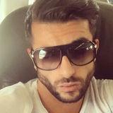 Xaviolu from Badalona | Man | 36 years old | Leo