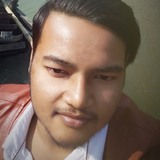 Sandi from Madanpur | Man | 20 years old | Aquarius