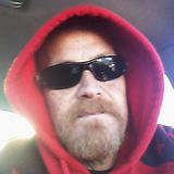 Axdx from La Mesa | Man | 50 years old | Gemini