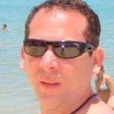 Caminho from San Pablo | Man | 54 years old | Sagittarius