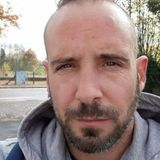 Boboy from Aulnay-sous-Bois   Man   39 years old   Gemini