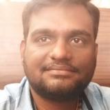 Ranjith from Kumbakonam | Man | 31 years old | Gemini