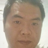 Xiangboyz19Ch from Sibu | Man | 34 years old | Pisces
