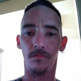 Jabs from Collinsville | Man | 34 years old | Libra