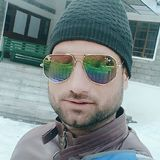 Gaffar from Maler Kotla | Man | 33 years old | Sagittarius