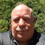 Lwayp9 from Andover | Man | 66 years old | Pisces