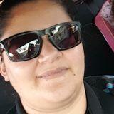 Britt from Buena Park | Woman | 34 years old | Virgo