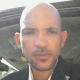 Jamesroy from Provincetown   Man   40 years old   Gemini
