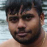 Parthaa from Tenkasi | Man | 26 years old | Leo