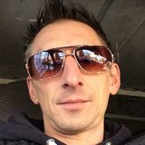 Mikewyatt from Taunton   Man   40 years old   Virgo