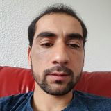 Tanha from Lannion | Man | 27 years old | Capricorn