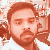 Kelvin from Najran | Man | 29 years old | Aquarius