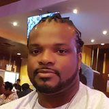 Shyronehenderson from Wayne | Man | 44 years old | Libra