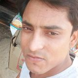 hispanic in Jamshedpur, State of Jharkhand #1