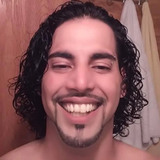 Beny from Myrtle Beach | Man | 30 years old | Capricorn