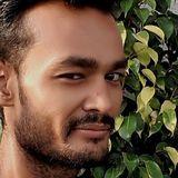 Ashish from Ankleshwar | Man | 28 years old | Taurus