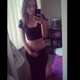 Chloe Chlo from Penrith | Woman | 24 years old | Leo