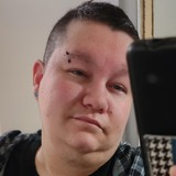 Bam99 from Sherwood Park | Man | 31 years old | Cancer