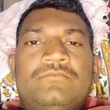 Sharu from Chintamani   Man   32 years old   Libra
