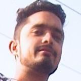 Hemmu from Sonipat   Man   24 years old   Gemini