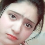 Aashu from Delhi Paharganj | Woman | 28 years old | Gemini