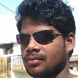Loki from Puttur   Man   26 years old   Cancer