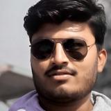 Rudru from Gokak | Man | 21 years old | Virgo
