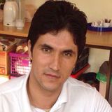 Osmanrahmani from Willich   Man   27 years old   Aquarius
