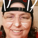 Theresa from Minneapolis   Woman   55 years old   Leo