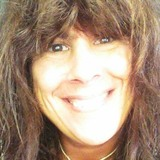 Shay from Plymouth | Woman | 47 years old | Pisces
