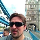 Norman from Bamberg | Man | 40 years old | Virgo