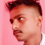 Mohan from Srinagar   Man   21 years old   Aries