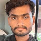 Josaf from Mumbai   Man   26 years old   Leo
