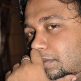 Pritam from Chinsurah | Man | 32 years old | Sagittarius