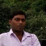 Mahesh from Sironj   Man   31 years old   Libra