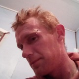 Ranga from South Perth | Man | 29 years old | Aries