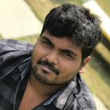 Praveen from Palakollu | Man | 26 years old | Pisces