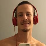 Blake from Fair Oaks   Man   24 years old   Gemini