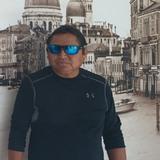 Nico from Fort Lauderdale   Man   42 years old   Sagittarius