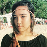 Enola from Palembang | Woman | 26 years old | Scorpio